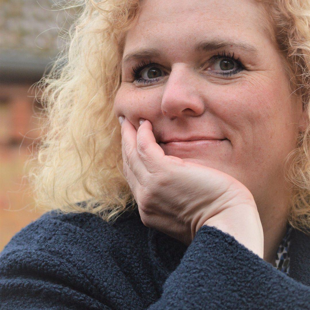Daniela S. Lemmer-Helms